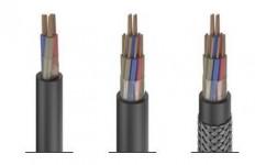 Провода для радио- и электроустановок